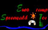 logo-spreewaldtor