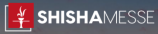 shishamesse logo