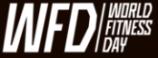 wfd logo