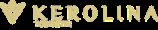 Logo_Divi_touristik